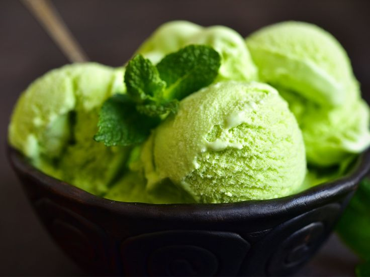 25 best ideas about matcha tee rezepte on pinterest matcha tee gr ner tee matcha and