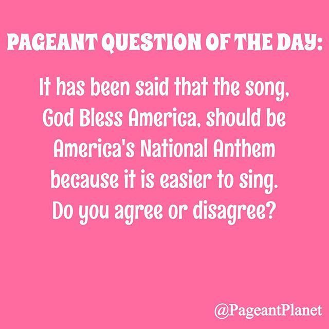 I Don T Wanna Write My Paper American Pageant 14th Edition