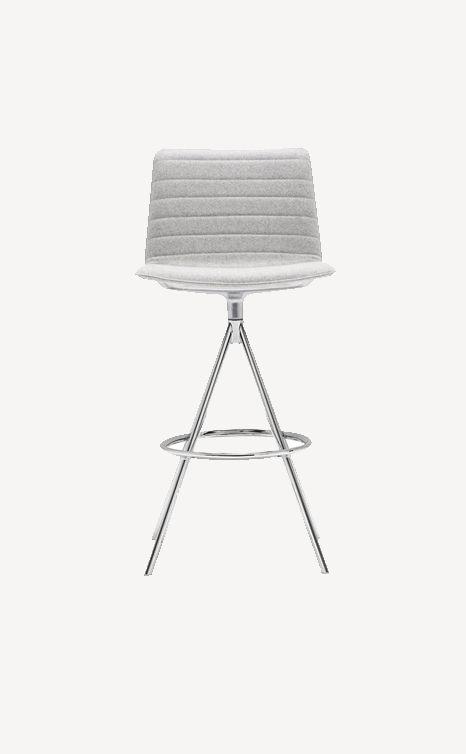 Flex stool, Andreu World