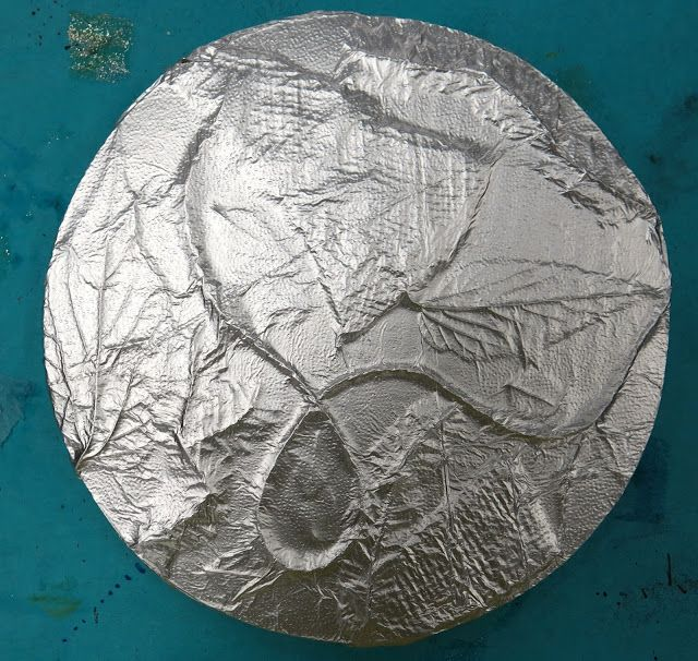 Cassie Stephens: In the Art Room: Texture Relief with Second Grade