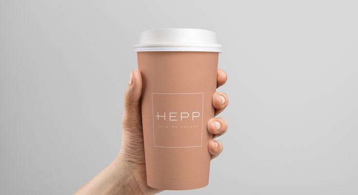 kaffe-HEPP