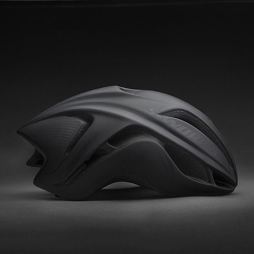 specializeditalia: cycling helmet design, matte black, s-works, specialized