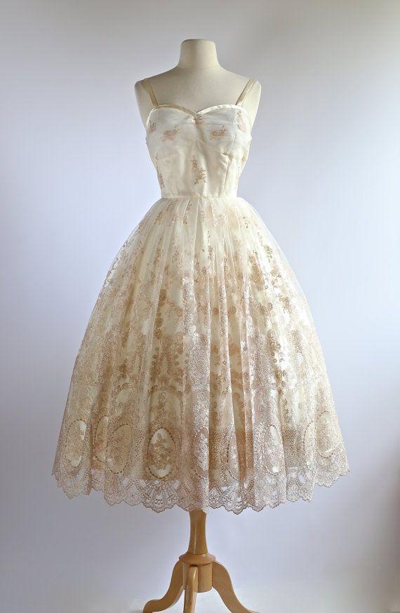 Evening Dresses Oregon Bride 83