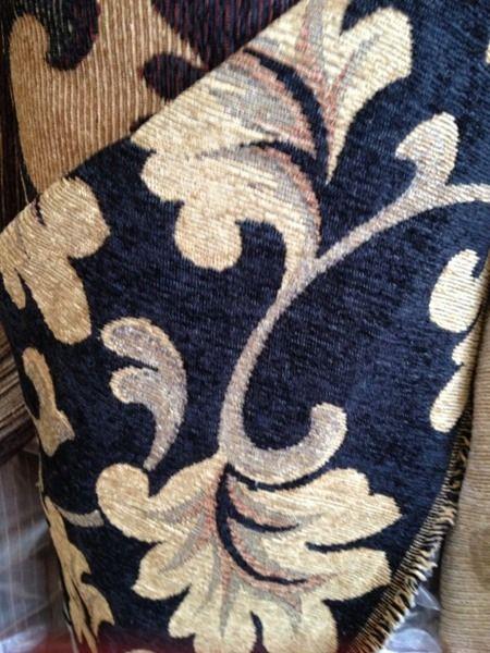 Stofa Tapiterie ANATEX Piele Ecologica - Cognac Stofe tapiterie, piele ecologica, plus tapiterie,  mobila colectia clasic contemporan import Italia,Spania.Stofa tapiterie scaune baroc.Stofe tapiterie paturi si canapele.Dimensiuni stofa tapiterie clasic 140cm. Specificati in cererea de oferta categoria si nr.imaginii.Ex.Stofa tapiterie clasic , poza nr.5 . Livram in orasul tau, la tine acasa ! www.anatex.org