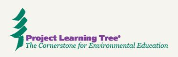Project Learning Tree provides 10 tips for elementary and secondary teaching outdoors. PLT also offers other great connections to the Outdoor Learning community.