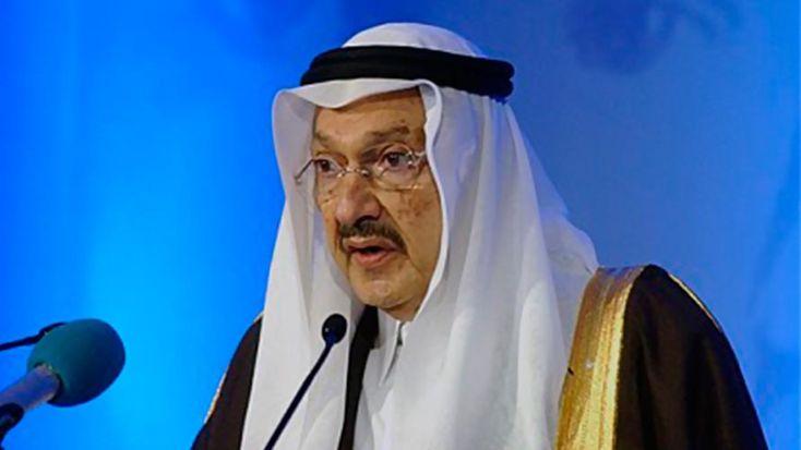 وفاة الأمير طلال بن عبدالعزيز عن 87 عام Rain Jacket Windbreaker Nun Dress