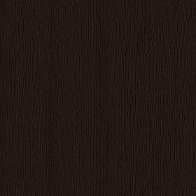 Textures Texture seamless   Dark fine wood texture seamless 04276   Textures - ARCHITECTURE - WOOD - Fine wood - Dark wood   Sketchuptexture