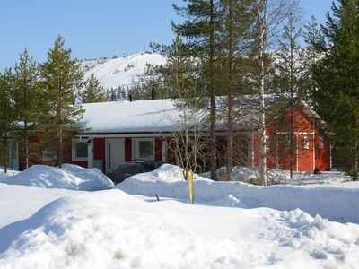 Bed & Breakfast Moiporo We have it all: cosiness, privacy, a central location!