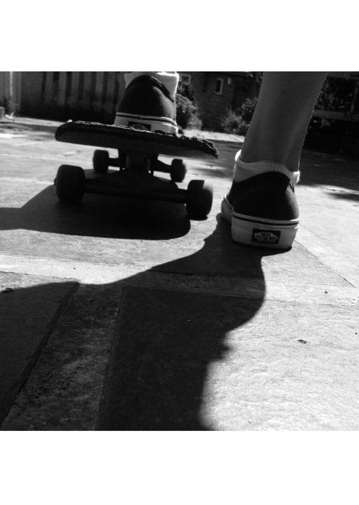 #vans#summer#skeat#cool