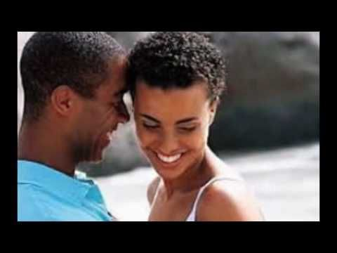PROMINENT TROUBLE MARRIAGE @LOST LOVE BLACK MAGIC +27717567991