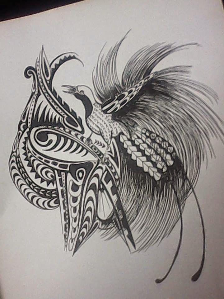 9 best Tattoo Inspirat...