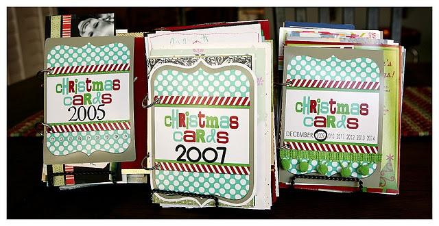 {free printable} Christmas card booksHoliday, Christmas Cards, Crafts Ideas, Cards Ideas, Birthday Cards, Cards Organic, Cards Book, Christmas Ideas, Xmas Cards
