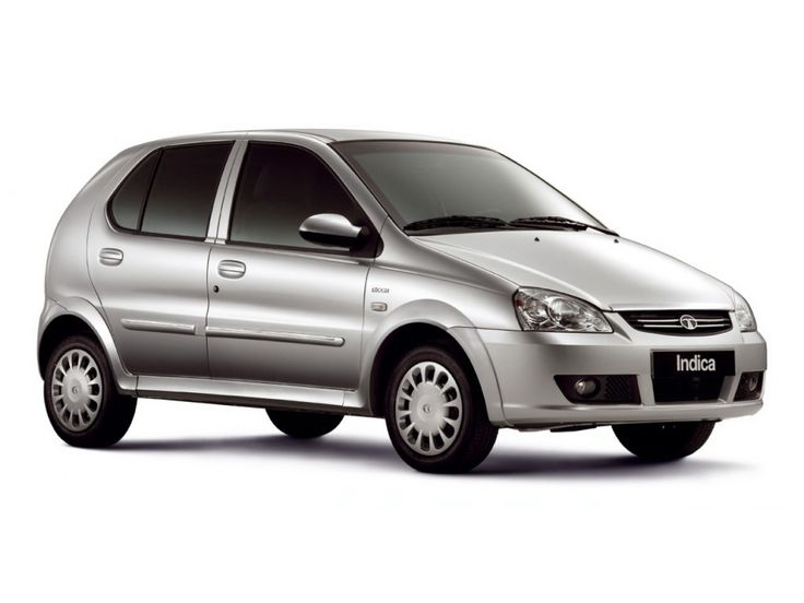 Looking for Hire Indica in Ahmedabad? Clearcabs is a Leading Indica Car Rental Service Provider in Ahmedabad. Book Tata Indica on rent in Ahmedabad at Best Prices.