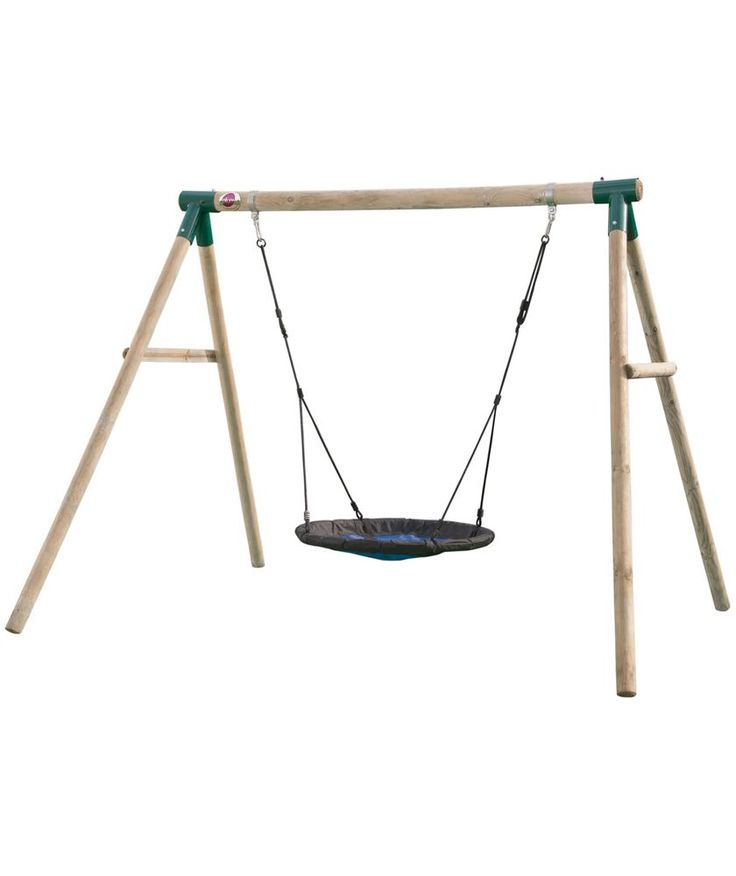 Perfect Buy Plum Products Spider Monkey 2 Garden Swing Set At Argos.co.uk   Your  Online Shop For Swings.   Kid Gifts   Pinterest   Garden Swing Sets, Spider  Monkeys ...
