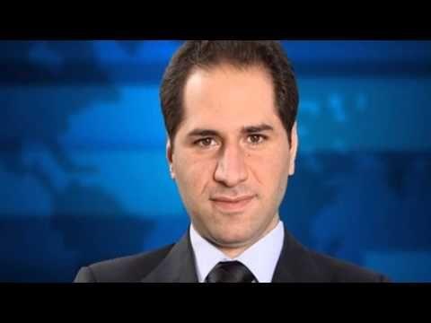 رح من ضل نقاوم باسم الكتائب ليرجع لبنان
