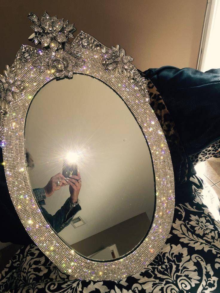 15 Ideen von Strass Wand Spiegel – Bevor Sie das Strass-Wand Spiegel-Artikel, die Sie wollen, um zu kaufen für Ihre Raum, Sie sollten viele Punkte intoconsideration. Zunächst einmal, …