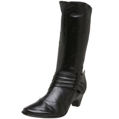 Everybody Women's Tamara Boot