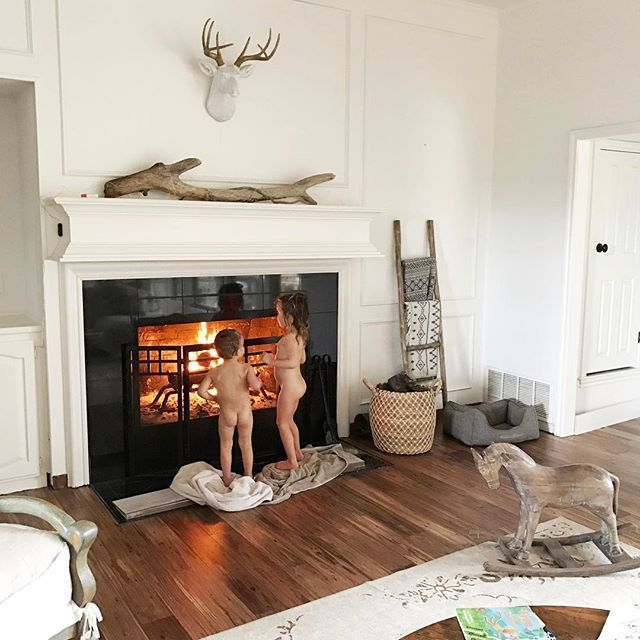 Pin on Grace + Farm • Family Life, Essential Oils & Home Decor