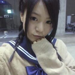 小林絵未梨 - Google+