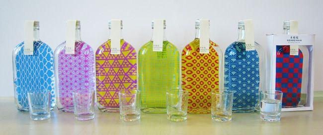 日本酒 パッケージ - Google 検索