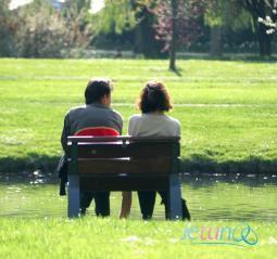 Célibataires chrétiens en quête de rencontre | www.jetunoo.fr
