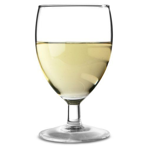 1000 Ideas About Short Stem Wine Glasses On Pinterest Eyes And Powder