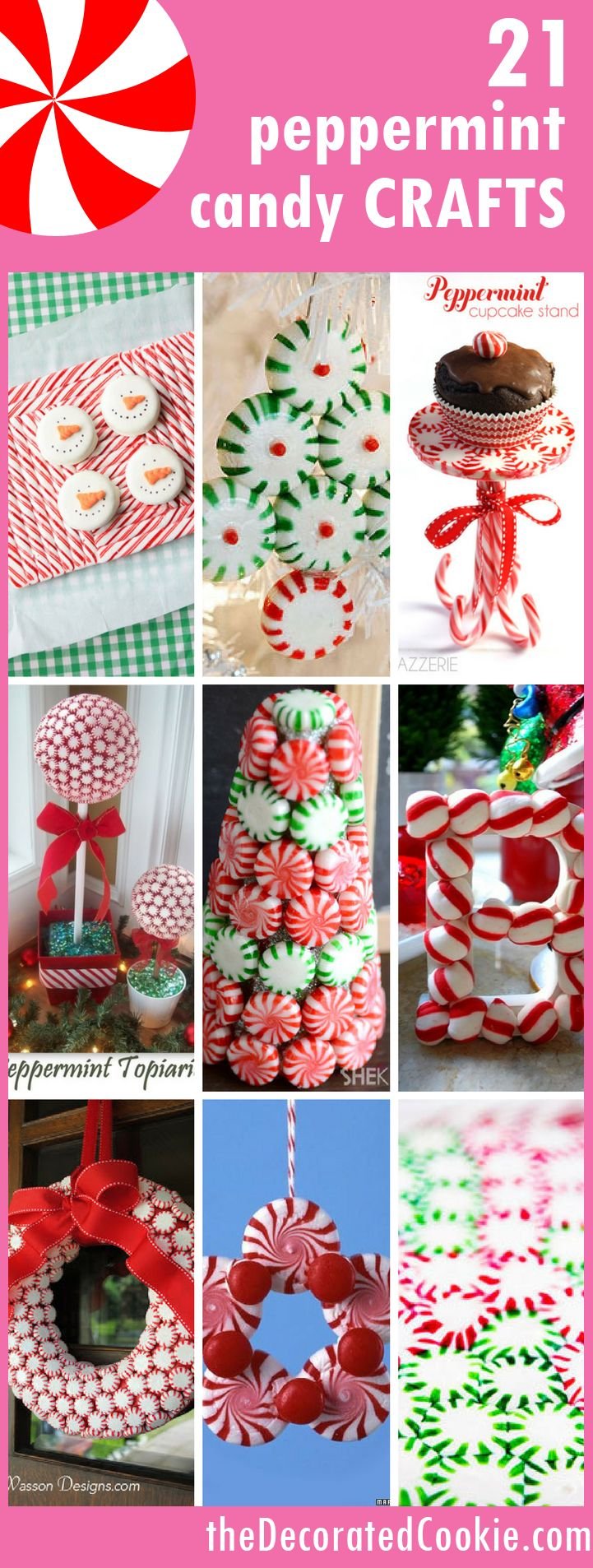 candy craft ideas for christmas 17 best images about crafts on how to 5983