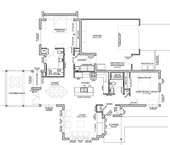 habitat for humanity house floor plans for home plans habitat for humanity house floor plans for home plans