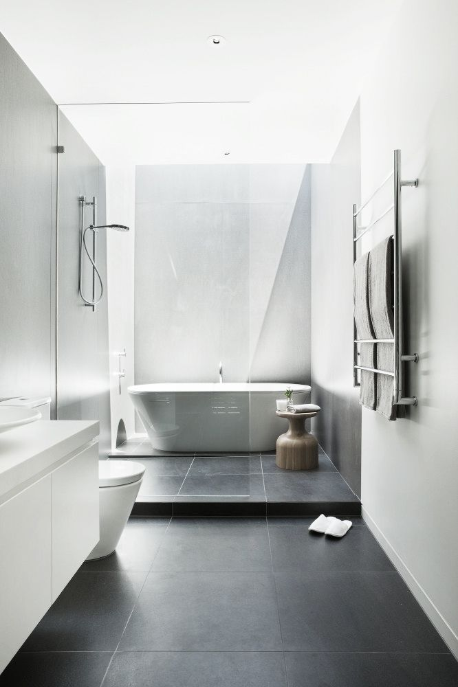 best 25+ wet room bathroom ideas only on pinterest | tub, modern