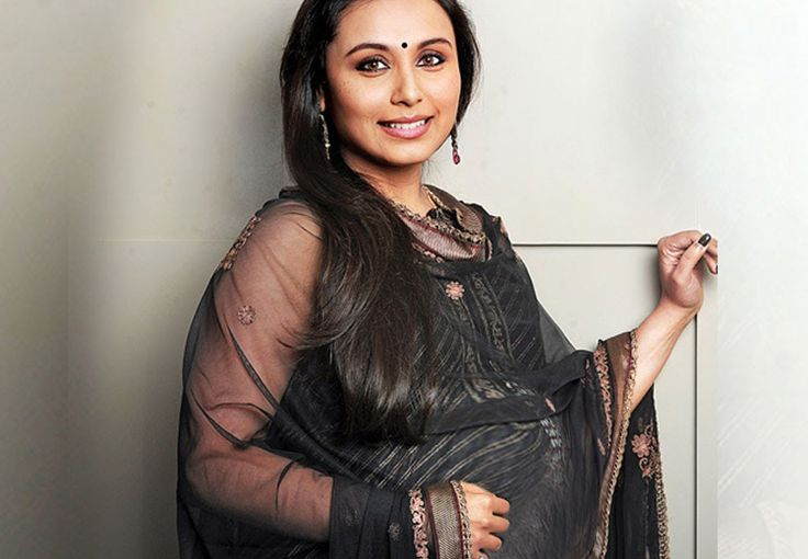 Rani Mukerji shares first image of Adira #Bollywood #Movies #TIMC #TheIndianMovieChannel #Entertainment #Celebrity #Actor #Actress #Director #Singer #IndianCinema #Cinema #Films #Magazine #BollywoodNews #BollywoodFilms #video #song #hindimovie #indianactress #Fashion #Lifestyle #Gallery #celebrities #BollywoodCouple #BollywoodUpdates #BollywoodActress #BollywoodActor #News