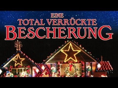 Home for Christmas (Weihnachtsfilme Deutsch ganzer Film, Filme auf Deutsch ganzer Film Komödie) - YouTube
