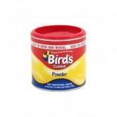 Birds Custard Powder makes a rich and creamy dessert! Just add milk and boil to make a real English custard. - $5.99