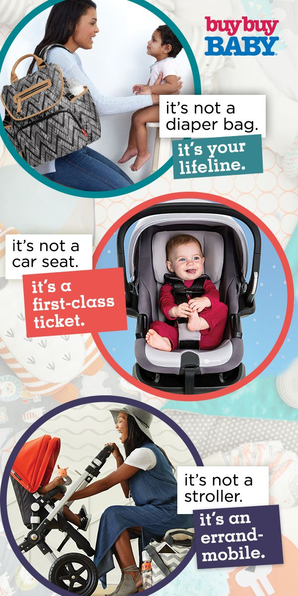 Register now to find the best brands and expert advice at buybuy BABY. Welcome to Babyhood.