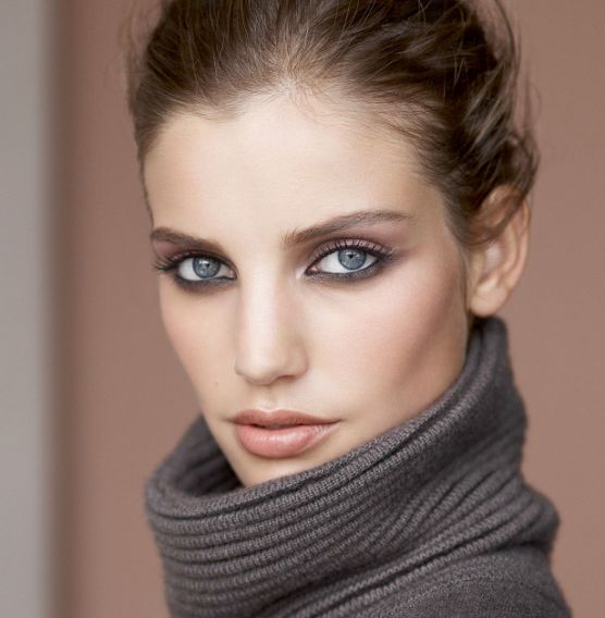 матовые тени макияж - Поиск в Google
