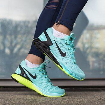 Buty do biegania Nike Wmns Lunarglide 6 W #sklepbiegowy  http://sklepbiegowy.com/?md=products&id_p=54325&name=buty-wmns-nike-lunarglide-6&