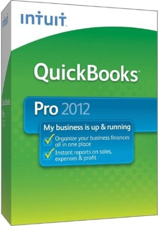 QuickBooks for Mac 2013 [Download] by Intuit QuickBooks for Mac helps you organize your business finances all in one place so you can complete frequent tasks in fewer steps. Get set up in minutes – it's easy to learn and use. It's built for the Mac, so it looks and works like you'd expect.