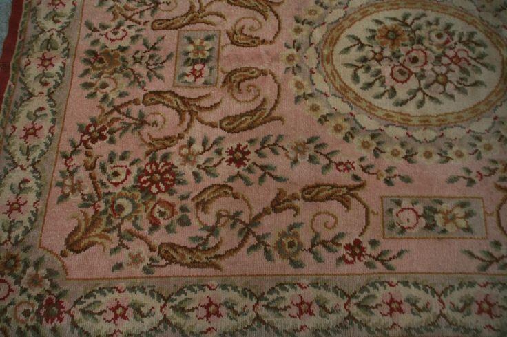 25 melhores ideias de tapisserie d aubusson no pinterest tapisserie aubusson mulhouse alsace. Black Bedroom Furniture Sets. Home Design Ideas