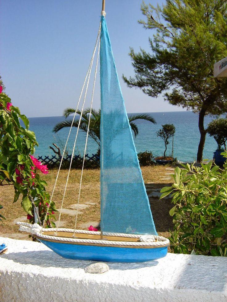 http://handmadeanastasiasart.blogspot.gr/2011/08/blog-post_23.html