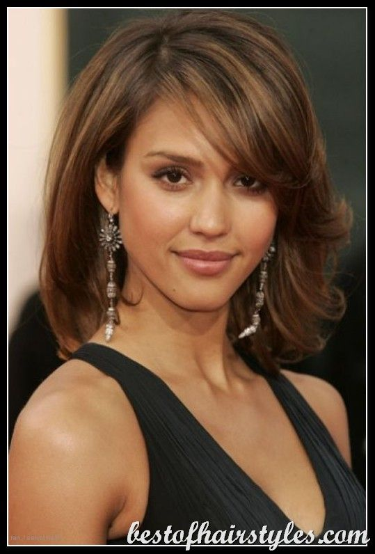 Female Hairstyles Stunning 179 Best Hairstyles For Women Over 45 Images On Pinterest  Hair Cut
