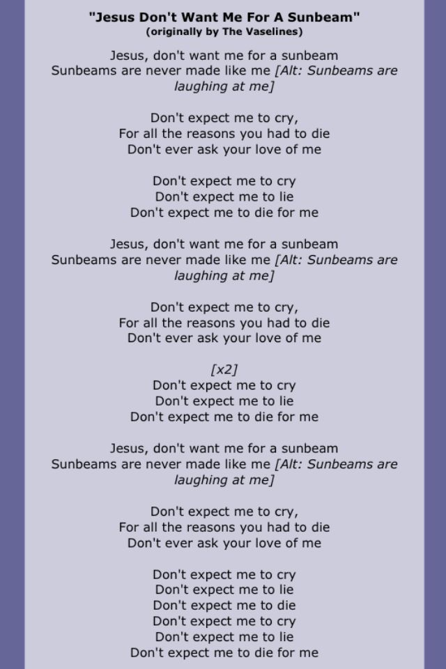 Lyric la la lie lyrics : 10 best Rock On images on Pinterest | Thoughts, La la la and My life