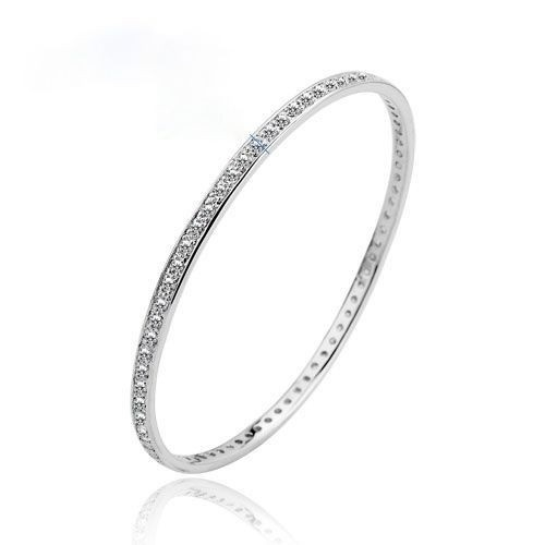 Crown Stefana Store - Crystal Bangle, €17.00 (http://www.crownstefana.com/crystal-bangle/)