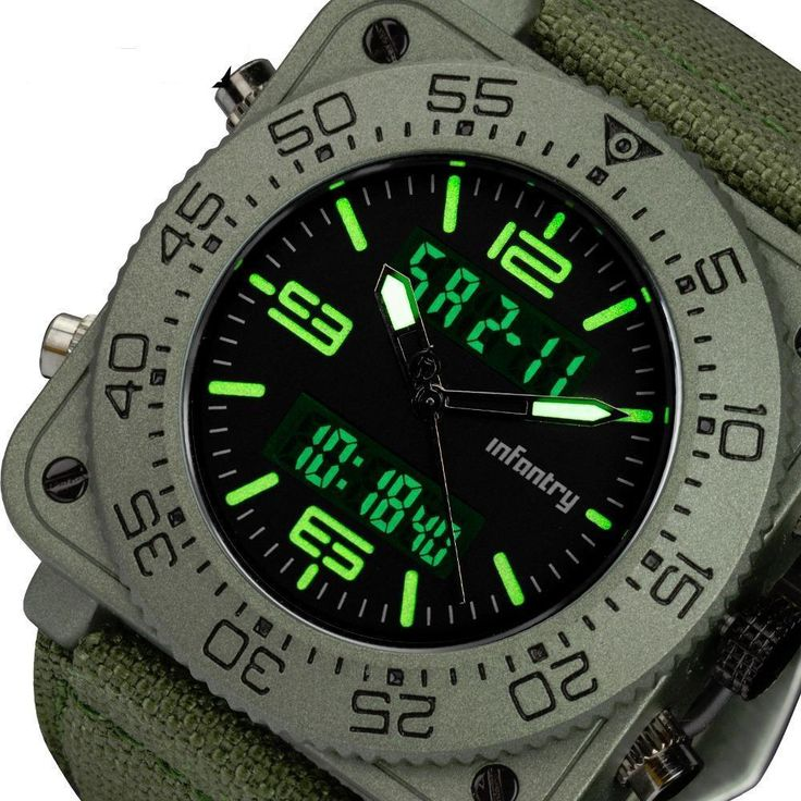 Best 25 military tactical watches ideas on pinterest tactical watch military style watches for Military grade watches