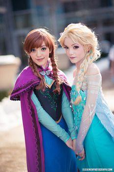 アナと雪の女王.jpg