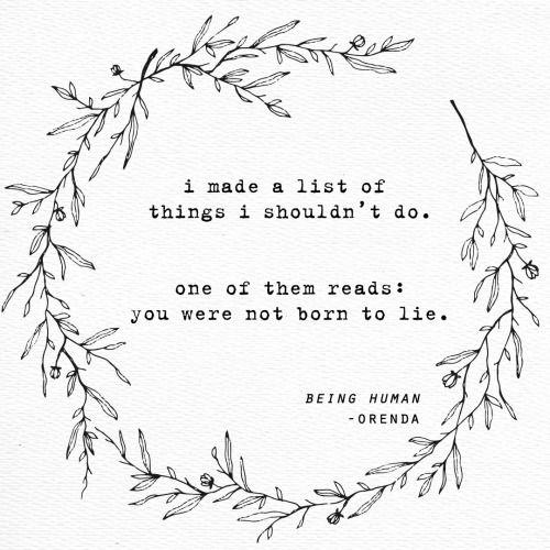 being human. @poetrybyorenda // IG: poetrybyorenda #poetry #quotes #life #writing #inspiration #poetrybyorenda