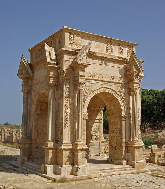 Roman Architecture: 17 Best Images About People & Culture