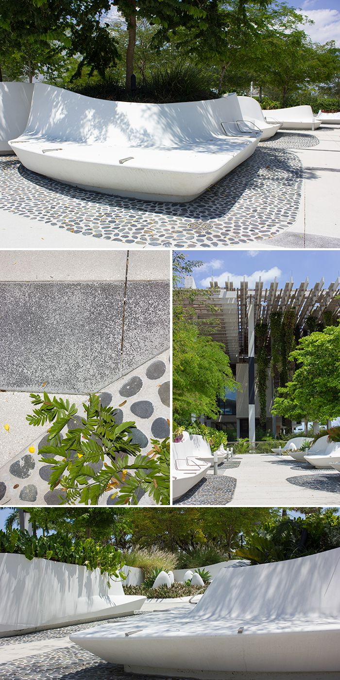 410 best images about Landscape Design on Pinterest