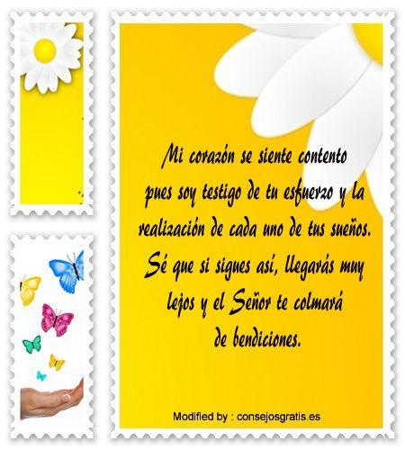 descargar mensajes bonitos de amistad,mensajes de texto de amistad: http://www.consejosgratis.es/frases-de-bendiciones-para-un-amigo/