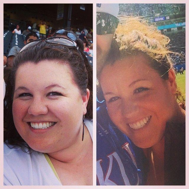May metformin weight loss blogs