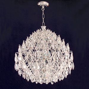 43 best lustres images on pinterest chandeliers crystals and airplanes. Black Bedroom Furniture Sets. Home Design Ideas
