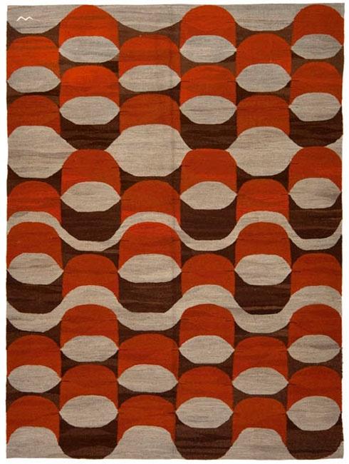 Dhoku vintage rug agree, your